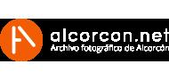 Alcorcón en fotos